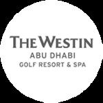 Westin-Hotel-Logo