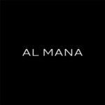 Al Mana