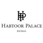 Habtoor palace logo