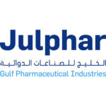 Julphar logo